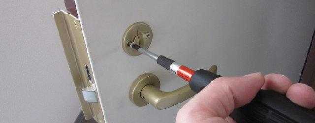 鍵開け、鍵交換、鍵修理などのサービス