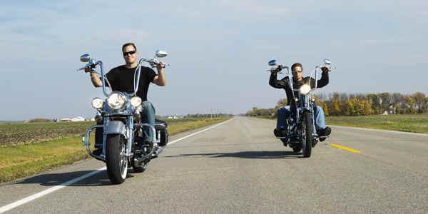 バイクの鍵トラブル対応